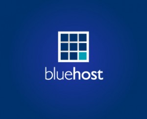 bluehost-coupon-codes